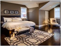 bedroom modern white bedroom decorating idea contemporary