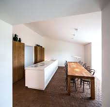kitchen island kitchen modern island table epresso wooden dining