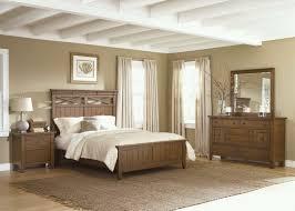 einrichtung schlafzimmer schlafzimmer einrichten 6 atemberaubend moderne visionen