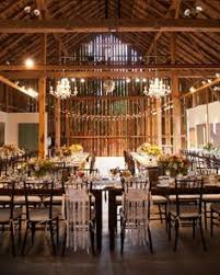 rustic wedding venues in wisconsin badger farms wi 900 rental fee 6 per person two