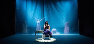 concert lighting design schools m f a lighting design umkc theatre