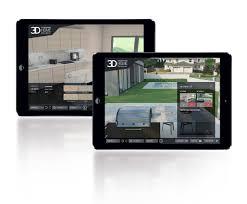 cosentino uk cosentino launches two online design tools