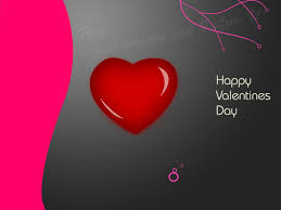 desktop valentine day wallpapers christmas day wishes or