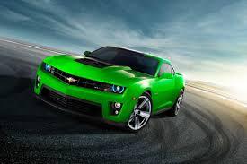 green camaro ss i want a green one camaro5 chevy camaro forum camaro zl1