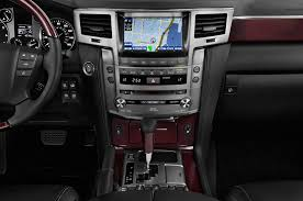 lexus lx 570 options 2013 lexus lx570 reviews and rating motor trend