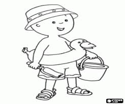 100 ideas coloring pages of baseball on gerardduchemann com