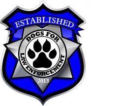 free logo design law enforcement logo design law enforcement