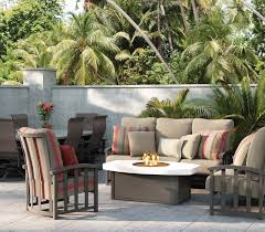 Homecrest Outdoor Furniture - outdoor aluminum chairs and furniture