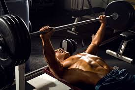Bench Press Does Not Build A Bigger Chest Bench Vs Smith Machine What Builds A Bigger Chest