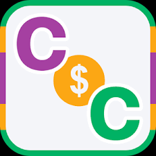 Cart by Cash O Cart Earn Money Android Apps On Google Play