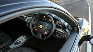 Ferrari 458 Italia Interior - the interior ferrari on wallpapers hd all ferrari cars wallpapers
