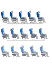 100 airplane floor plan apelberi com jayco flite layout