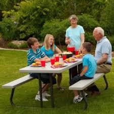 table rentals in philadelphia picnic table 6 foot folding resin rentals philadelphia pa where to