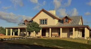 17 best ideas about texas ranch on pinterest hill extremely inspiration 7 texas ranch style house 17 best ideas