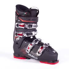 womens size 9 in ski boots ski boot size chart and info levelninesports com