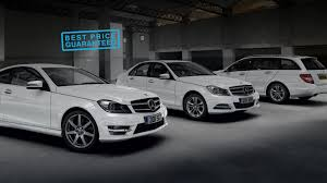 mercedes uk dealers used mercedes car dealers essex waterhouse cars