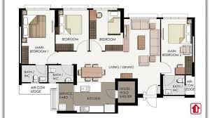 100 oregon convention center floor plan meeting space