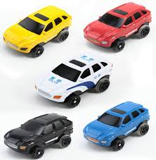 police car toy china dancing car toy china dancing car toy shopping guide at