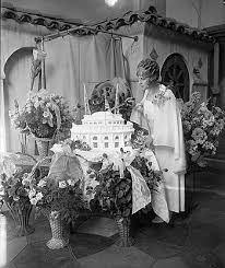 target azusa black friday hours aimee semple mcpherson wikipedia