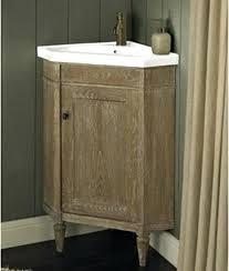 bathroom cabinets ideas designs 33 inch bathroom vanity aursini com