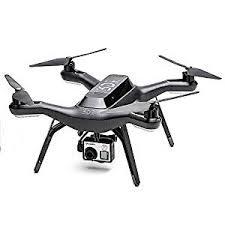 amazon black friday quadcopter 3dr solo aerial drone black amazon co uk toys u0026 games