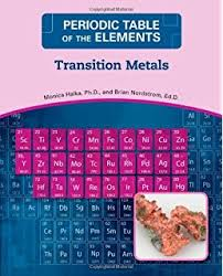 Halogen On Periodic Table Halogens And Noble Gases Periodic Table Of The Elements Monica