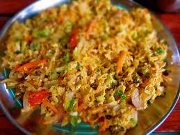 sri lanka cuisine where to get your sri lankan fix tasty lk