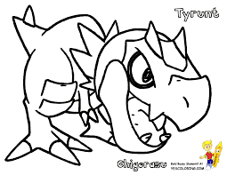 coloring pages best pokemon coloring pages lovely accordingly