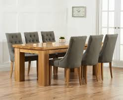 Black Round Dining Table And Chairs Licious Dining Table And Fabric Chairs Restoration Hardware
