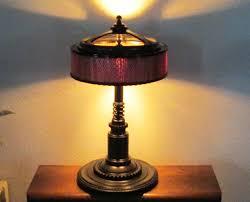 Edison Bulb Table Lamp Edison Bulb Desk Lamp Lamps Tmanphilly Edison Bulb Desk Lamp