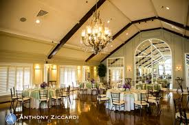 wedding venues nj small affordable wedding venues nj mini bridal