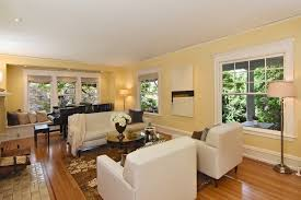 american home design inside new classic american home design idesignarch interior design