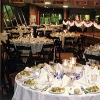 inexpensive reception venues micke grove park memorial auditorium and solarium affordable