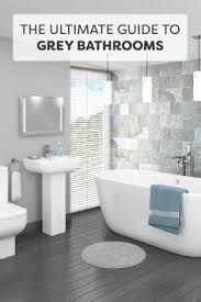 bathroom ideas in grey bathroom sets bathroom ideas