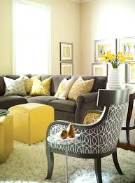 living room accent chair furniture for living room modern accent chairs living room beautiful