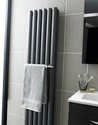 designer radiators eden u0026 ross randalstown northern ireland