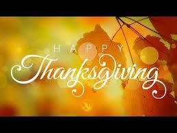 Thanksgiving 2015 Happy Thanksgiving 2015 U2013 Nethugs Com