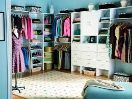 creative bedroom walk in closet designs h21 in inspirational home