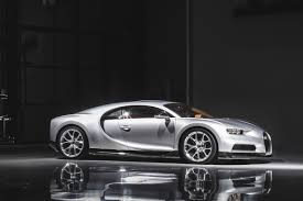 bugatti suv 2017 bugatti chiron does 0 249 0mph in 42 seconds auto express