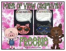 323 conte les 3 petits cochons images kids