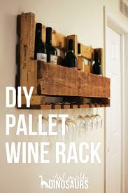 best 20 nautical wine racks ideas on pinterest u2014no signup required