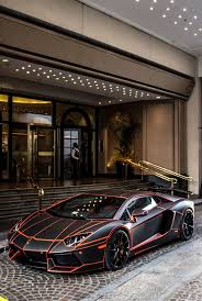 lamborghini car black best 25 lamborghini ideas on pinterest cool cars sporting auto