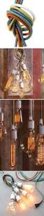 Fabric Pendant Light by Fabric Covered Electrical Cord Swag Pendant Lamp With Plug Nova68 Com