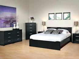 Bedroom Furniture Stores In Columbus Ohio Bedroom Furniture Stores Near Me Bedroom Furniture Sets