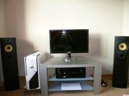 sony xplod home theater your sound system atm techpowerup forums