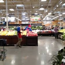 What Time Does Kroger Close On Thanksgiving Kroger Marketplace 20 Photos U0026 15 Reviews Drugstores 226 E