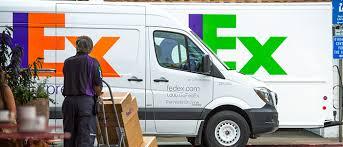 bureau fedex points de service fedex centres d expédition fedex localisateur