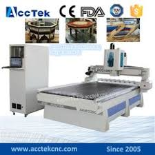 Woodworking Machinery Services Belleville by 41 Off 4axis Cnc Laser Machine 3020z D500w With Usb Port