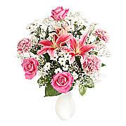 Flowers Glasgow - florist in glasgow shop online serenata flowers