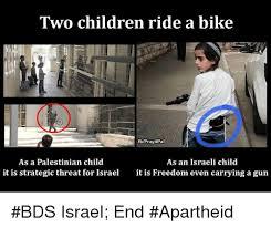 Israel Memes - 25 best memes about israel israel memes